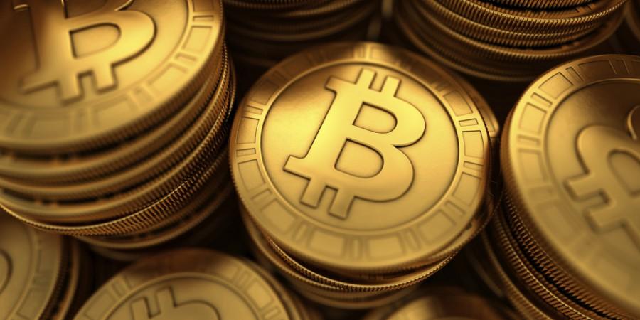 tu monedero para usar bitcoins