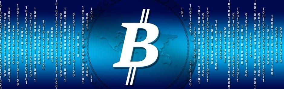 record del precio del bitcoin