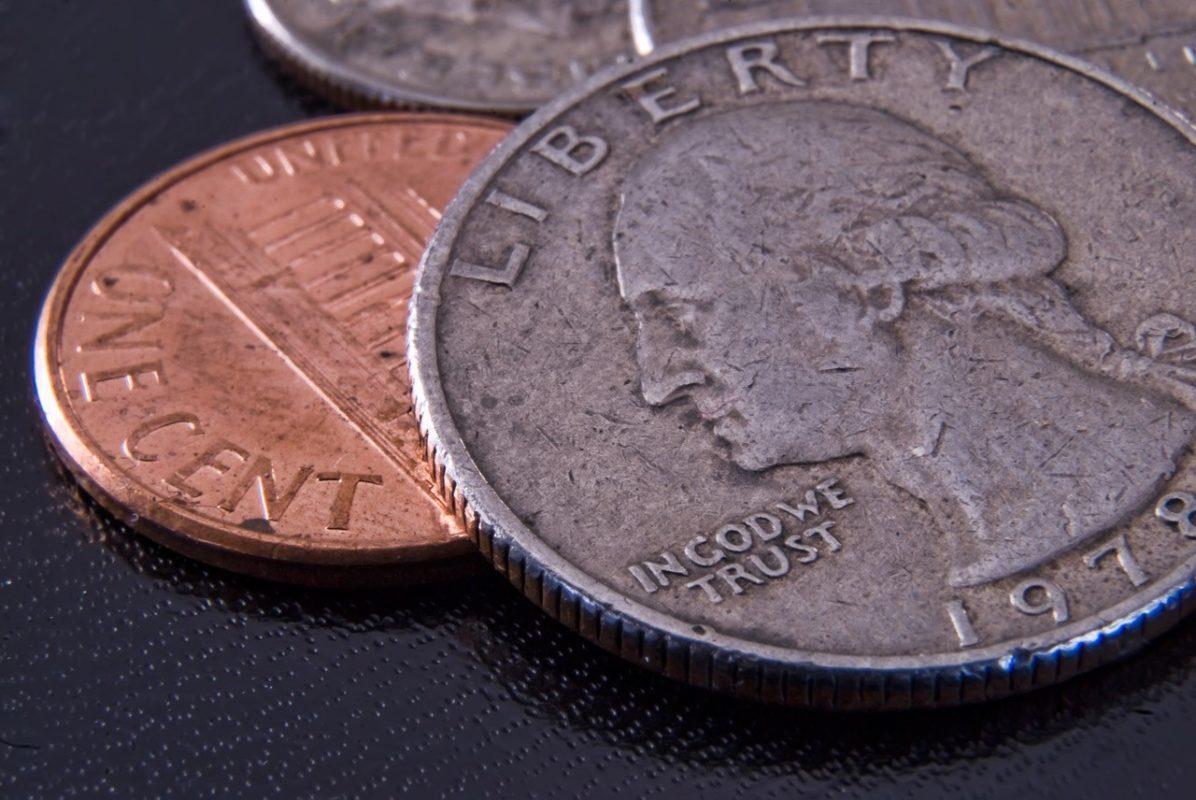 tu colección de monedas antiguas