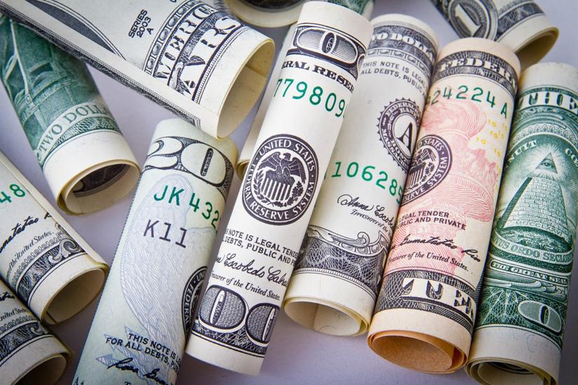 coleccionismo de monedas y de billetes