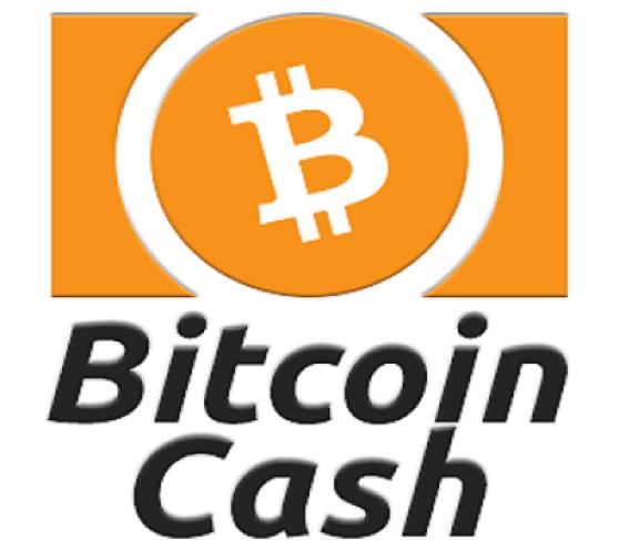 Bitcoin - Monedas virtuales