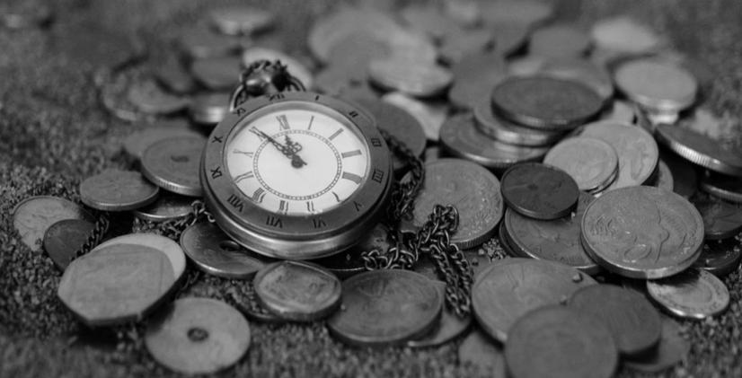 Dudas al coleccionar monedas