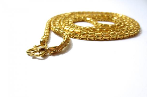 que es un quilate de oro