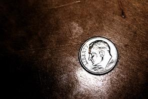 La pureza de la plata