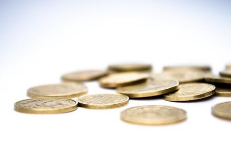Obtener oro en los bancos