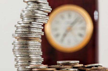 tasación de las monedas españolas antiguas