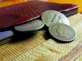 monedas más buscadas por coleccionistas