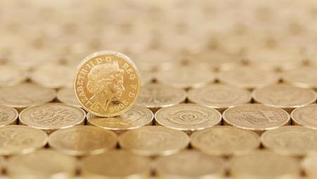 conoce las monedas del mundo y su valor