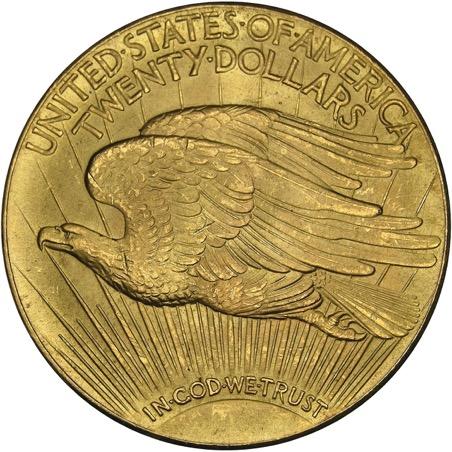las monedas de estados unidos