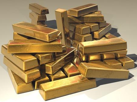 Invertir en oro y plata: Guia