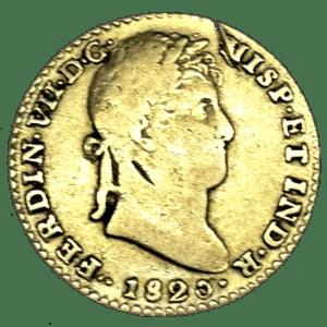 Moneda-oro-2-escudosFernando-VII-1820.png2