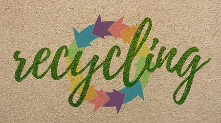 reciclar oro