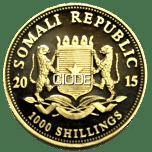 Moneda-1-oza-oro-elefante--1000-Shillings-Somalia-2015