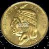 Moneda-de-oro-50-Soles-Año-1961-República-del-Peru2