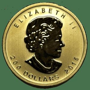 Moneda1-oza-oro-200--dolares--puma--canada-2015