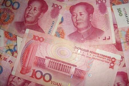 devaluacion del yuan