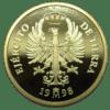 Colección-completa-EURO-4-Monedas-1998-ESPAÑA.2png.png