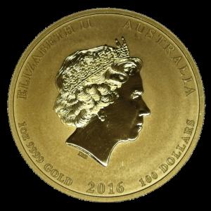 Moneda-1-onza-oro-año-del-mono-100-dolares-2016