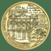 Moneda-oro-50-euros-2007-Gerard-van-Swieten.png3
