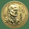 Moneda-de-oro-50-euros-Ignaz-Philipp-Semmelweis-2008