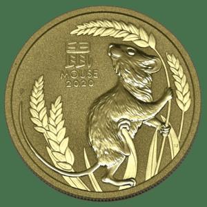 Moneda-1-Onza-de-oro-100-dollares-año-del-RATÓN-2020--AUSTRALIA2