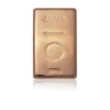 Lingote 5000 Grs-5 Kilos Cobre. Marca Geiger Edelmetale