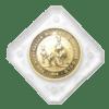 Moneda 1 Onza oro Canguro Año 1998 Australia