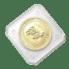 Moneda 1 Onza oro Nugget Año 2089 Australia (Pepita oro)