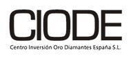 CIODE - Empresa de Compra y Venta de Oro de Inversión